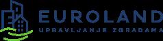 Euroland d.o.o.